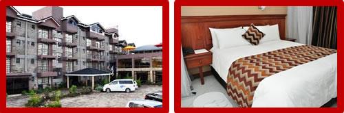 https://kenyawalk.com/images/body/67-airport-hotel.jpg