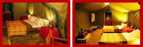 https://kenyawalk.com/images/body/green-hills-camp-serengeti.jpg