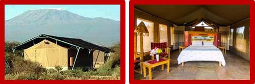 http://kenyawalk.com/images/body/sentrim-camp-amboseli.jpg