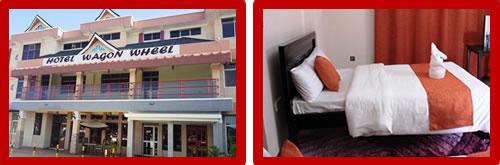 https://kenyawalk.com/images/body/wagon-wheel-hotel.jpg